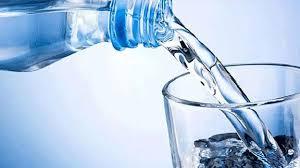سود میلیاردی از فروش آب در بطری به جای سرمایهگذاری در زیرساختها